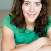 nackt Miller Abby Abby Lee