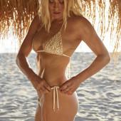 Abigail Dahlkemper hot