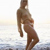 Abigail Dahlkemper
