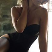 Abigail Spencer hot