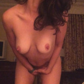 Abigail Spencer leaked nudes