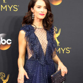 Abigail Spencer leaked pics