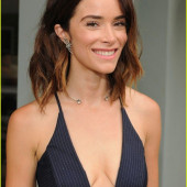 Abigail Spencer the fappening