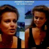 Andrea L'arronge