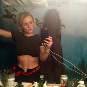 Addison Timlin leaked