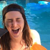 Addison Timlin leaked photos