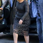 Adele body