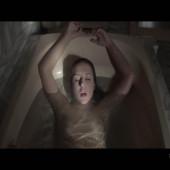 Adele Exarchopoulos nackt szene