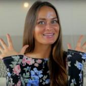 Adina Rivers youtube