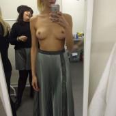 Adixia naked