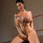 Adriana Cardona lindapop