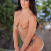 Adriana Chechik porn