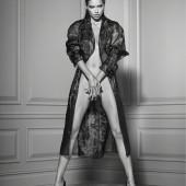 Adriana Lima nude