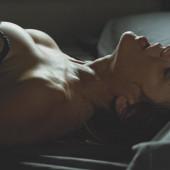 Adriana Ugarte sex scene