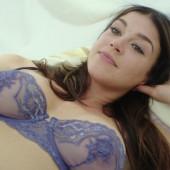 Adrianne Palicki sex scene