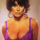 Adrienne Barbeau hot