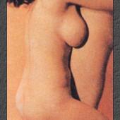 Adrienne Barbeau nackt