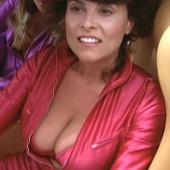 Adrienne Barbeau sex scene