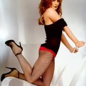 Natalie Bassingthwaighte
