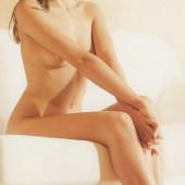 Agnieszka Wlodarczyk nude pictures