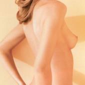 Agnieszka Wlodarczyk playboy nudes