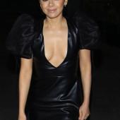 Aimee Garcia sexy