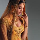 Aishwarya Rai Bachchan  nackt