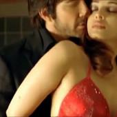 Aishwarya Rai sex scene