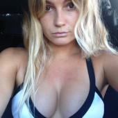 Alana Blanchard hacked pictures