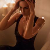 Alana Mamaeva body