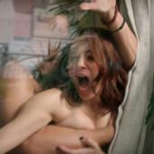 from Rodolfo tigre benson nude pics