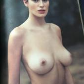 Alejandra Guilmant naked