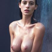 Alejandra Guilmant topless