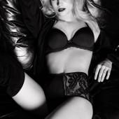 Alena Blohm lingerie