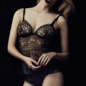 Alena Blohm sexy