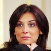 Alessandra Pierelli
