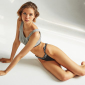Alesya Kafelnikova sexy