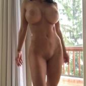 Aletta Ocean naked