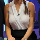 Alex Jones pokies