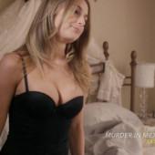 Alexa Vega sexy