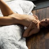 Alexandra Belle playboy