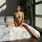 Alexandra Belle playboy pics