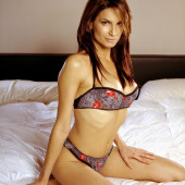 Alexandra Kamp Groeneveld sexy