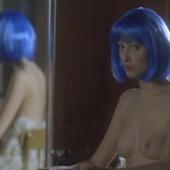Alexandra Maria Lara nude