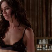Alexandra Park nude scene
