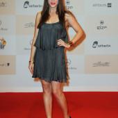 Alexandra Polzin sexy