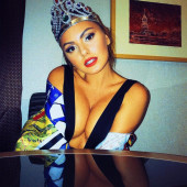 Alexandra Stan hot
