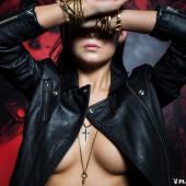 Alexandra Tyler sexy