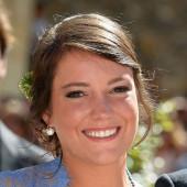 Alexandra von Luxemburg