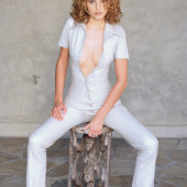 Alexis Thorpe